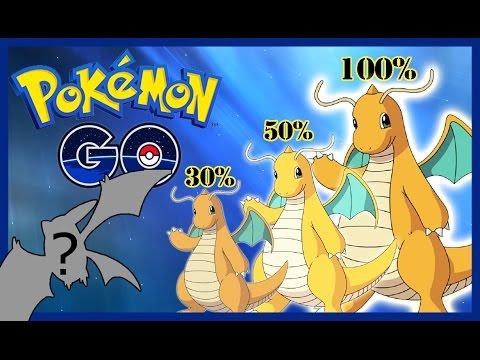 DAS PERFEKTE POKEMON GEFANGEN! IV CALCULATOR | Pokemon Go