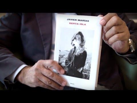 circolo-dei-libri---21.09.2018---javier-marìas,-berta-isla