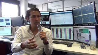 Présentation des Formations au Diplôme Européen Level 5 Finance & Trading chez Krechendo Trading