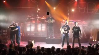 COLLECTIF 13 au Jas'Rod - Quand j'étais minot (live)