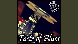 Blues For Hamp