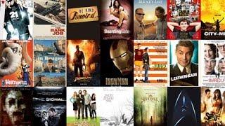 افلام سكس مشاهدة اون لاين سكس عربى اجنبى xxx