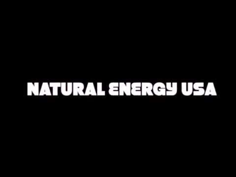 solar energy installation companies | 800-868-1209