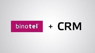 Интеграция Binotel + CRM(Интеграция виртуальной АТС Binotel с CRM-системой: - Информация о клиенте при звонке - Быстрое создание карточки..., 2016-03-30T17:10:08.000Z)