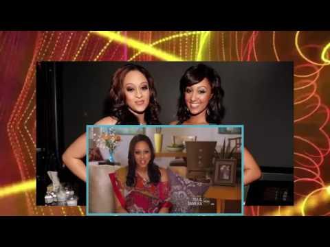 Tia And Tamera Season 1 Episode 6