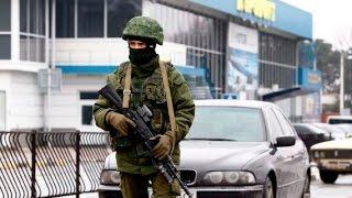 видео Как проехать на Украину на машине сейчас?