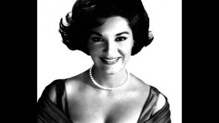 Where The Boy s Are by Connie Francis 1961