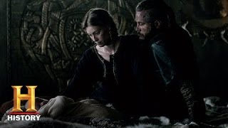 Vikings: Recap: Ep 208 Boneless