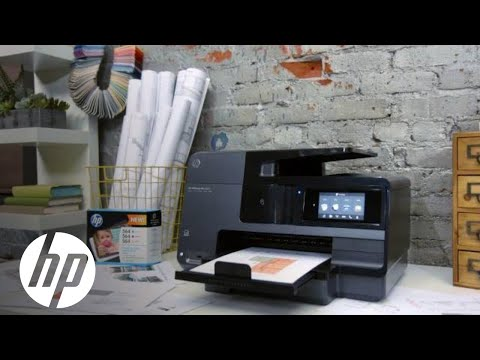 Printables: Print-at-Home Photo Projects   HP® Official Site
