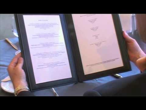 MODELO DE CARTA DE ACREDITACION PARA REALIZAR UNA AUDITORIAиз YouTube · Длительность: 3 мин1 с