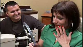 Cosmetic Dentistry Introduction Thumbnail