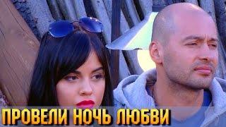 Дом-2 Свежие Новости.Эфир 4 Мая 2016 (4.05.2016)