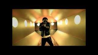 Turn On The Lights (Music Video)  - Lil Wayne