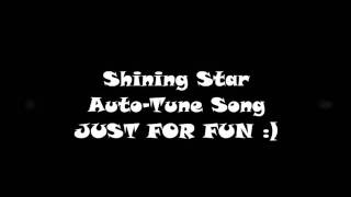 Big Shining star Song JUST FOR FUN + Ringtone Download