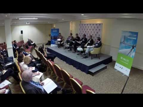 """EWEA Public Debate: """"Getting more renewables online: how should we operate our power systems?"""""""