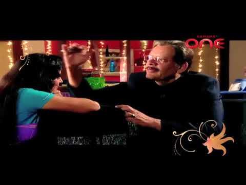 Woh Rehne Waali Mehlon Ki : Episode 592