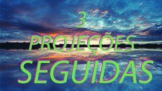 NARRATIVAS PROJETIVAS Ep #09 EM BUSCA DE UMA CONFIRMAÇÃO