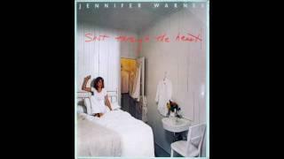 Jennifer Warnes - Don