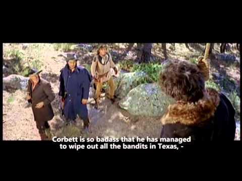 The Film Junkies - Top 10 Spaghetti Westerns (English subtitles)