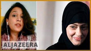 🇸🇦Is Saudi Arabia torturing women's rights activists? l Al Jazeera English