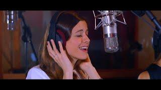 Adriana Ospina - Respirar