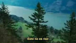 Twilight Trailer (Subtitulado) [HQ]