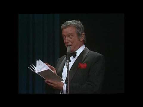 Toon Hermans - One Man Show 1978 - Versjes