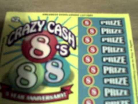 Crazy Cash DГјГџeldorf