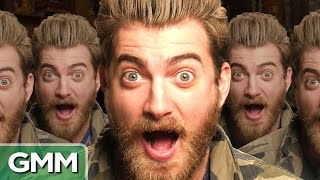 Crazy Cloning Facts (GAME)