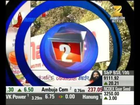HEADLINE 2 30 | Sensex, Nifty close slightly higher as IT stocks rise, IIP data eyed