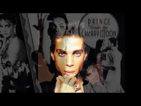 Prince ~ ''Another Lover Hole 'N' Yo Head''