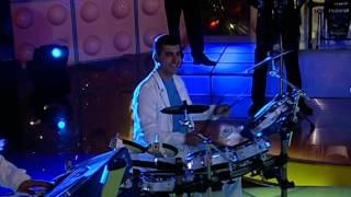 BOTA I DIJAMANTI - KULA OD STAKLA - (BN Music - BN TV)