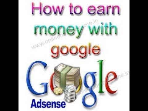 Make Money With Google User research Program | online work | Part Time Work | Google User Experience