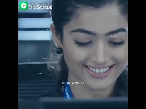 Tamil Whatsapp Status Best Video