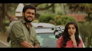 Maradhoraiyo - Badaga Love Failure Song | Kallakorai Gowtham | Kovai Bharathi | Murugesh Porthy