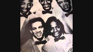 The Impressions- Lovely One (Alternate Take)