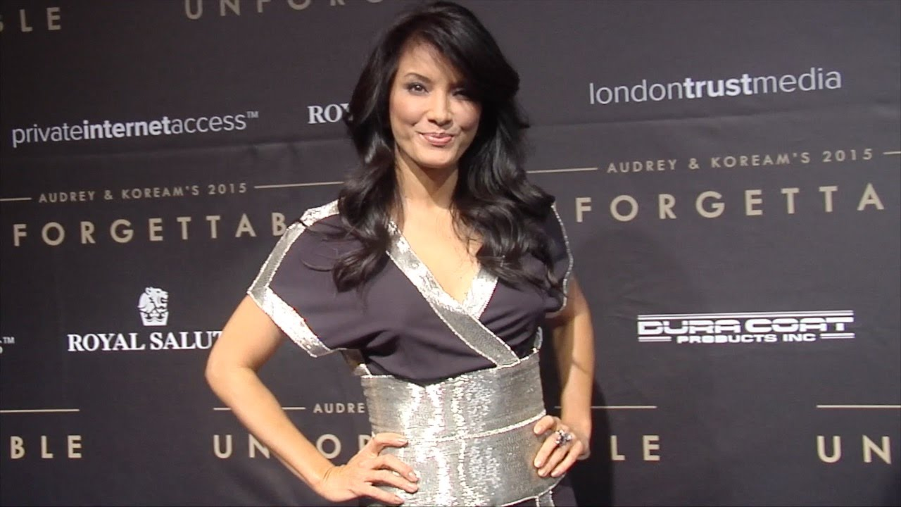ICloud Kelly Hu naked (65 foto and video), Tits, Leaked, Boobs, legs 2020