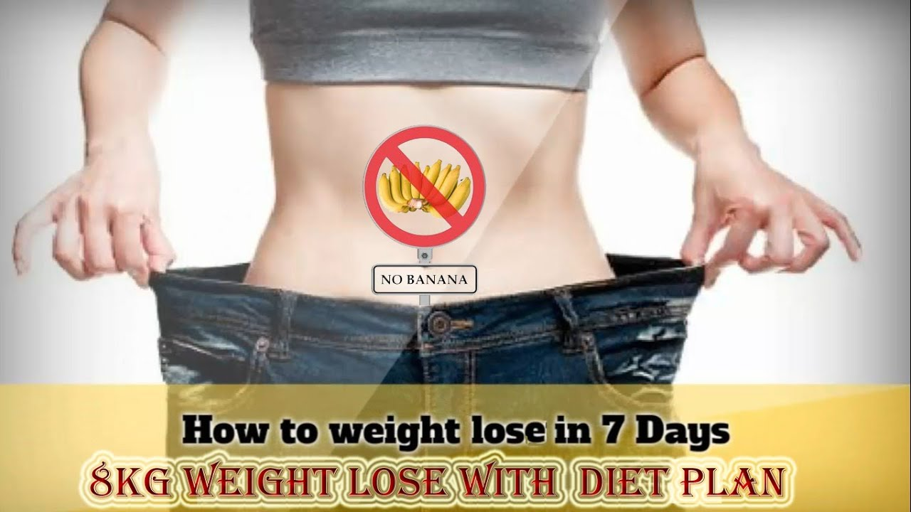Became lipo 30 weight loss pills are