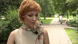 звездная домработница.wmv(, 2011-10-03T14:14:50.000Z)