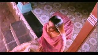 Ae Ho Pawan Purvaiya [Full Song] Dulha Albela