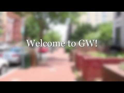 Tour of GW