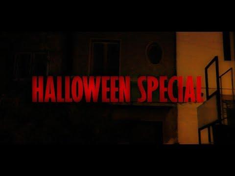 Scurtmetraj Horror - Halloween Special - Recenzii Filme Cinema - pt voi