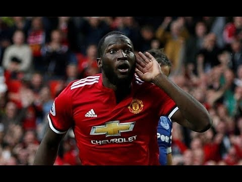 Is Lukaku World Class? How Many Goal Will He Score? | The Stephen Howson Podcast