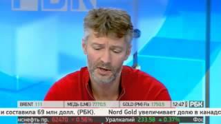 Страна без наркотиков. РБК ТВ 16:36 23 ноября 2012 г.
