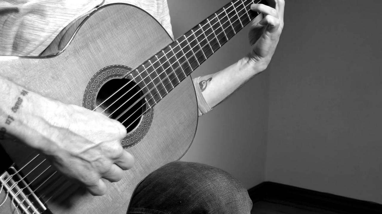 bach cello suite 1 guitar pdf