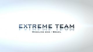Extreme Team - Towards The Top