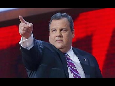 chris-christie:-i-used-birth-control-in-spite-of-church-teachings