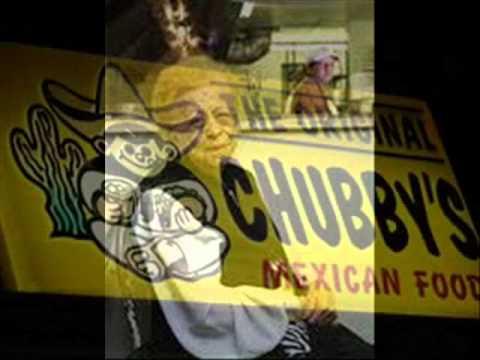 Denver's own Original Chubby's