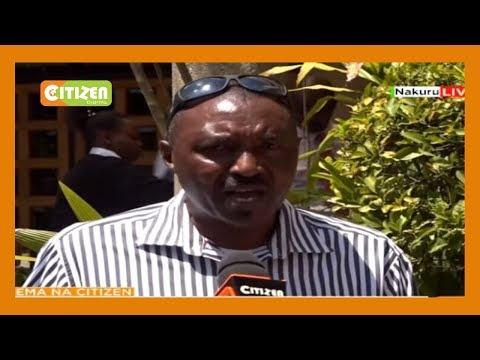 mbunge-wa-bahati-kimani-ngunjiri-aandikisha-taarifa-kuhusu-madai-ya-uchochezi