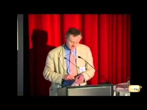 Vortrag Christian Spaemann Patientenautonomie als Grenze ärztlichen Handelns